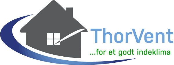 ThorVent_logo_600